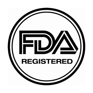 fda-certifacation
