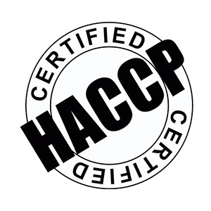 haccp-certifacation