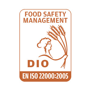 iso-certifacation