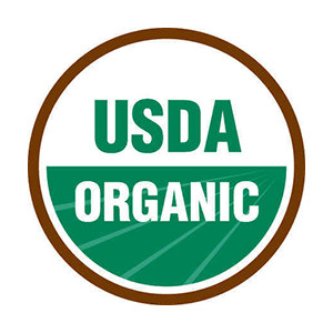 usda-certifacation