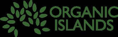 Organic Islands – Certified Greek organic herbs